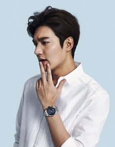 Lee Min Ho #Asiangod