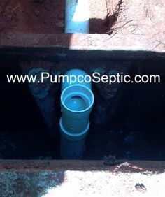 Essentially, nearly all #Atlanta_septic #tank services provided by #Pumpco #Septic are worth reliance.