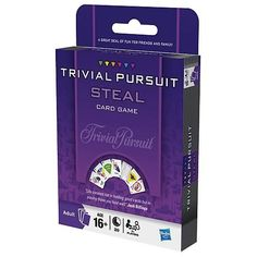 Trivial Pursuit Card Game Hasbro http://www.amazon.com/dp/B0036RRTVW/ref=cm_sw_r_pi_dp_A6NBub1NWZ6DK