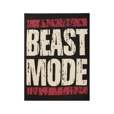 Mens Tank Top Racerback Stringer Gym Bodybuilding Wood Poster custom gift ideas diy