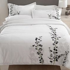 1000 images about housse de couette on pinterest duvet for Housse de couette canada