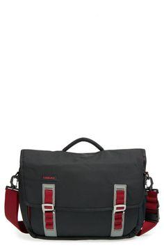 b84b87224d01 Timbuk2  Command  Messenger Bag Cycling Bag
