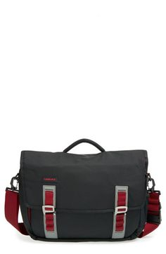 Timbuk2 'Command' Messenger Bag
