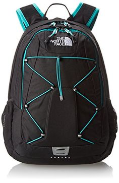 8d54b25ec18a The North Face Women s Jester Backpack Backpack Store