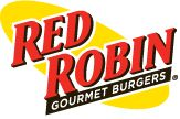Red Robin donates gift certificates charitable organizations that focus their efforts on health, welfare or education.  Guidelines and online application: http://www.redrobin.com/contact_us/donation_info/ajax