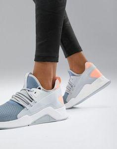 sale retailer f2ab3 d1544 Reebok Training Guresu Color Block Sneakers. Nike Training ShoesSneakers ...