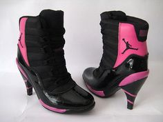 <3 these!!!!