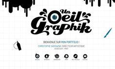 web typography - Google Search