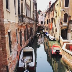 Venice, Italy Venice Italy, Places Ive Been
