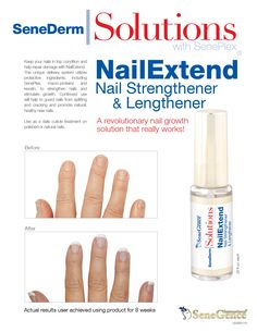 .tiered of damaged split nails?! You will love this product! $45 (contact tferguson8@uco.edu with questions or orders. ♡)
