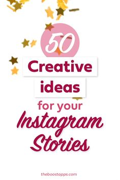 Business, Video And Marketing Strategies Social Media Instagram, Tips Instagram, Social Media Plattformen, Social Media Marketing Business, Instagram Marketing Tips, Instagram Story Ideas, Facebook Marketing, Digital Marketing Strategy, Content Marketing