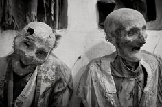 catacombs of palermo - - Image Search results Egyptian Mummies, Historical Artifacts, Ancient Mysteries, Memento Mori, Ancient Art, Occult, Dark Art, Archaeology, Art Reference