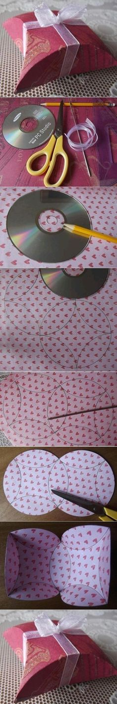 Diy gift wrap. I run a blog with DIY&tutorials about everything: Hair, nail, make-up, clothes, baking, decorations and much more! My blog adress is: tuwws.blogspot.se