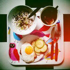 #Breakfast nr 42