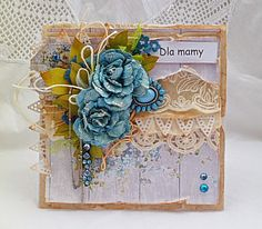""".: # 29 challenge '' MOTHER'S DAY """"- DT Namaste"""