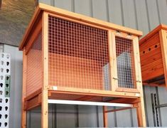 A homemade bar converted to a Chicken Coop…an upcycle story | A ...