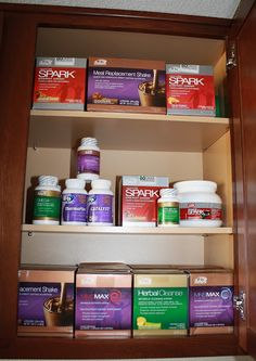 great Advocare blog 	Message me for info: https://www.advocare.com/140273151