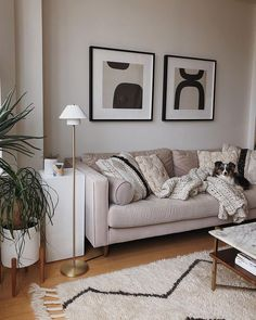 Entryway Bench, Couch, Furniture, Decoration, Home Decor, Dressing, Tumblr, Paris, Videos