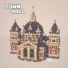 Minecraft Cottage, Minecraft Castle, Minecraft Medieval, Cute Minecraft Houses, Amazing Minecraft, Minecraft Blueprints, Minecraft Crafts, Minecraft House Tutorials, Minecraft House Designs