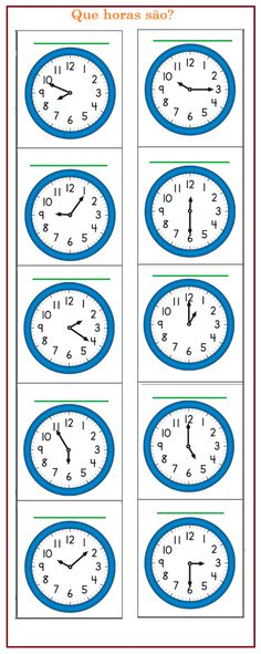 Skip Counting by 2, 3, 4, 5, 6 and 7 | Printable Worksheets ...
