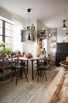 Die 116 Besten Bilder Von Esszimmer In 2019 Lunch Room Dining