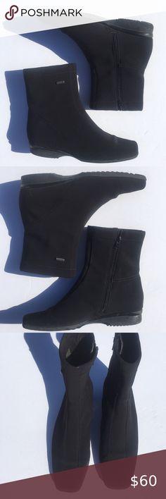 20 Best Ara Boots images | Ara boots, Boots