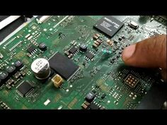 Sony Led Four Time Blink Solution Sony Lcd, Sony Led Tv, Electronic Circuit Projects, Electronic Engineering, Sharp Tv, Free Software Download Sites, Led Logo, Lcd Television, Tv Panel