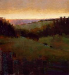Marla Baggetta-Conversation with Sunset