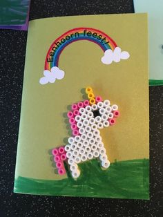 Kids And Parenting, Unicorn, Day, Birth, A Unicorn, Unicorns