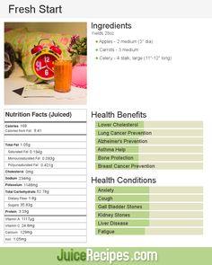 Great Beet Juicing Helpful Techniques For beet juice detox Healthy Juice Recipes, Juicer Recipes, Healthy Juices, Healthy Drinks, Healthy Food, Yummy Drinks, Healthy Heart, Blender Recipes, Cleanse Recipes