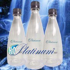 H2O Platinum - Tentang - Google+