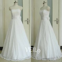 Hey, I found this really awesome Etsy listing at https://www.etsy.com/listing/228483329/high-end-lace-wedding-dressesbeach