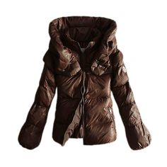 Moncler Fashion Coffee Coat Women Outlet Welcome to Moncler Outlet online store. These things used to design the fashionable dress is of high quality. Cheap Moncler Women Down Coat Dark Blue will keep you warm, make sure that you will like the admiration and admiration. Cheap Moncler online sales are waiting for you. Product Details: Filling: 100% Excellent Goose Down Color: Coffee
