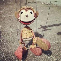 Hakapeszi Maki, ha kap eszi ... Retro 1, Retro Vintage, Pee Wee's Playhouse, Communism, My Childhood Memories, Old Toys, Budapest, Vintage Posters, Teddy Bear