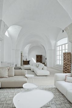 ¿Cómo quieres tu sala? en #Firenze te hacemos los muebles a tu gusto.