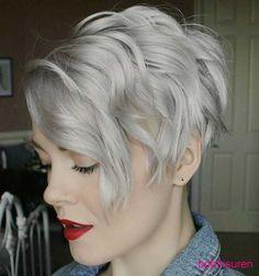 Bob Frisuren 2017 | Damen Kurzhaarfrisuren und Haarfarben Trends | pixie-kurze-frisuren-fur-feine-haare #bobfrisuren #frisuren #kurzhaarfrisuren #hair #hairstyles #shorthairstyles #bobhair #bobhairstyles #hairstyles2017 #bobfrisuren2017 #bobhairstyles2017