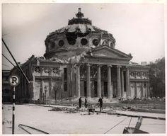 Ion Badea: Cea mai neagra zi din istoria Capitalei!