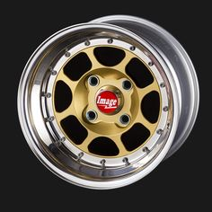 The Ultralite has evolved from the Billet 93 with improved strength and weight savings making this our lightest alloy wheel to date! Custom made in England. Jdm Wheels, Wheels And Tires, Rims For Cars, Car Rims, Custom Hot Wheels, Porsche 944, Classic Mini, Vw Beetles, Alloy Wheel
