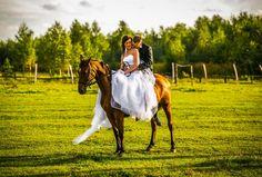 konie <3