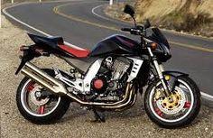 2011 2013 kawasaki z1000sx abs service repair manual motorcycle pdf