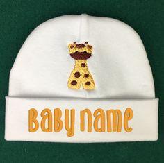 51 Best Preemie hats images  660cdc3e6313