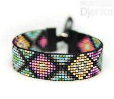 http://www.djenka.pl/product/bransoletka-etniczna-beading-tiel