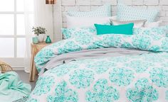 Quilt Cover Sets Online, Quilt Covers Online, Doona Covers Online