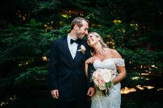 View More: http://jessicaohphotography.pass.us/benandcourtneymarried