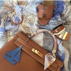 ///сумки модные брендовые, bags lovers, http://bags-lovers.livejournal