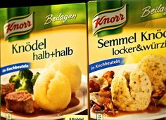 Austrian food is a cheap but delicious souvenir at the supermarket. You'll find mozart balls, Austrian mustards in tubes, linzer tortes, heinz curry mayo Austrian Recipes, Snack Recipes, Snacks, Vienna, Curry, Chips, Beef, Chicken, Food