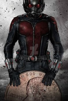 Shop Most Popular Marvel Ant-Man USA Global Shipping Eligible Items by clicking image! Marvel Comics Art, Marvel Heroes, Marvel Characters, Marvel Movies, Marvel Avengers, Paul Rudd, Ant Man Scott Lang, Vespa, Science Fiction