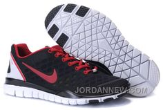 http://www.jordannew.com/nike-free-tr-fit-mens-training-shoes-black-red-super-deals.html NIKE FREE TR FIT MENS TRAINING SHOES BLACK RED SUPER DEALS Only 44.17€ , Free Shipping!