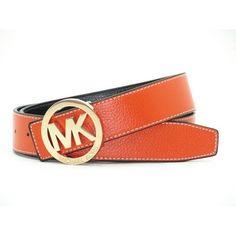 Cheap Michael Kors Belts