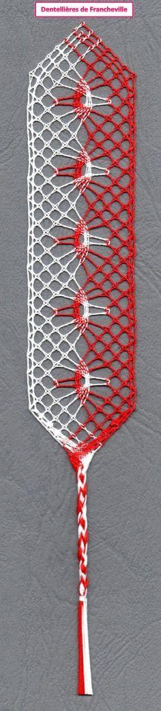Couture Invisible, Pin Weaving, Bobbin Lacemaking, Vintage Inspiriert, Bobbin Lace Patterns, Crochet Motifs, Lace Heart, Lace Making, Lace Design